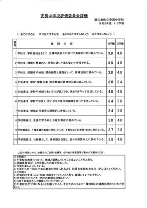 Img_20210303_0001